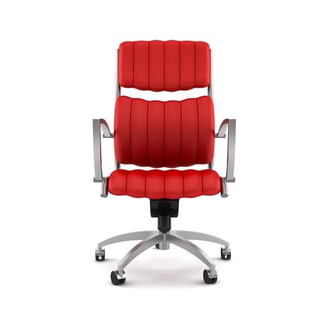 썸네일 여러개 등록된 의자